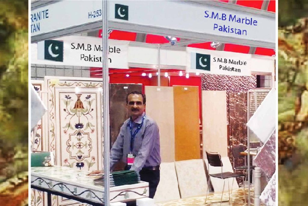 Natural Stone Exporters Marble Exporters From Pakistan