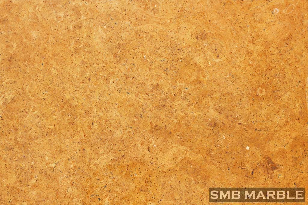 Indus-Gold-Marble