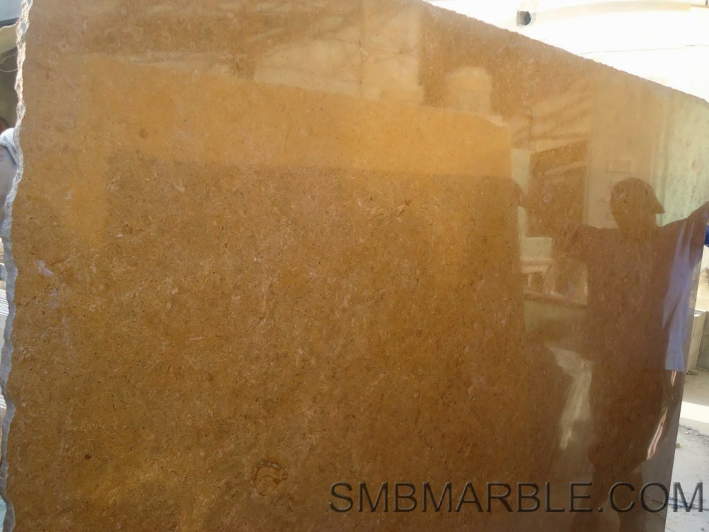 Indus Gold Marble Smb Marble Smb Marble