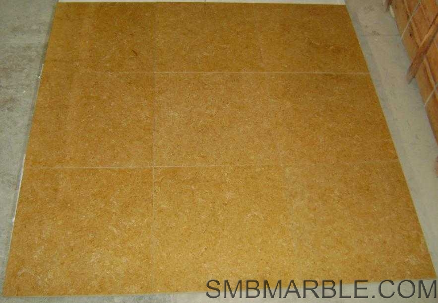 Indus Gold Marble Smb Marble