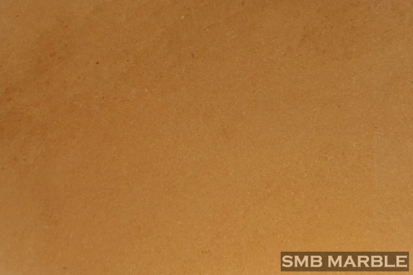 Yellow Sandstone Hone