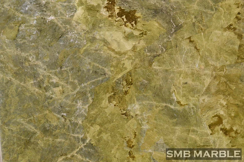 Green Onyx Marble Tile : Afghan green onyx smb marble