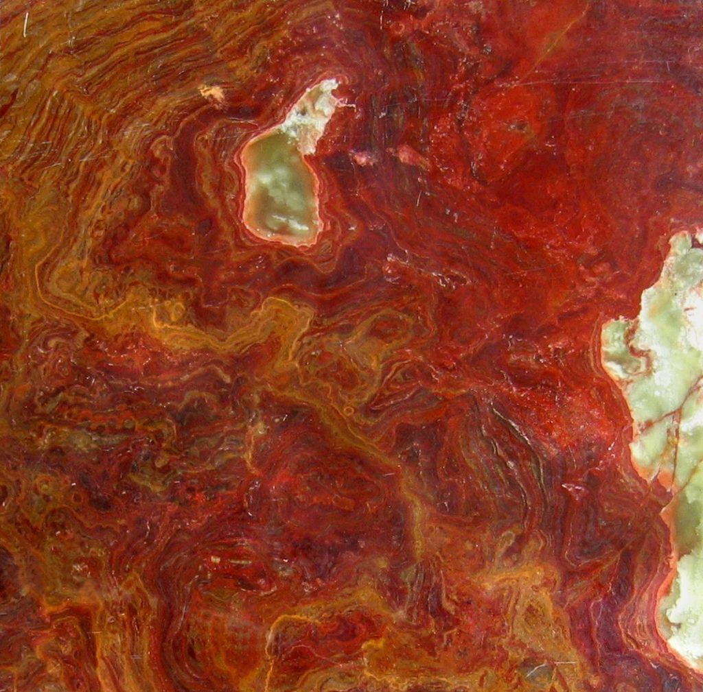 Types Of Onyx : Multi red onyx smb marble