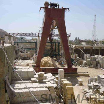 SMB Factory