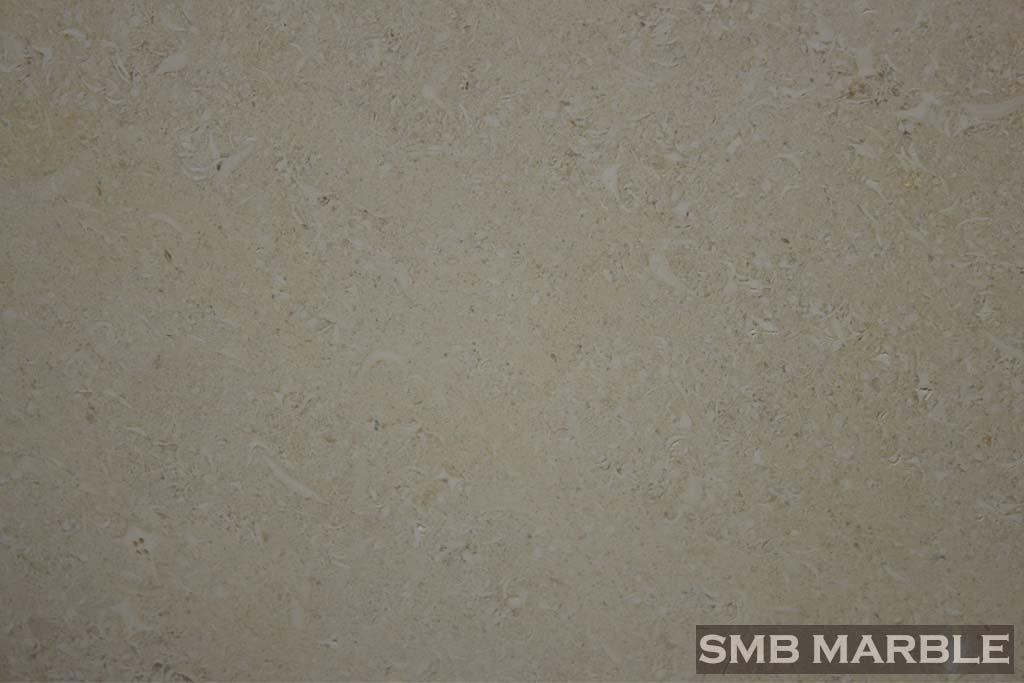 White Limestone marble