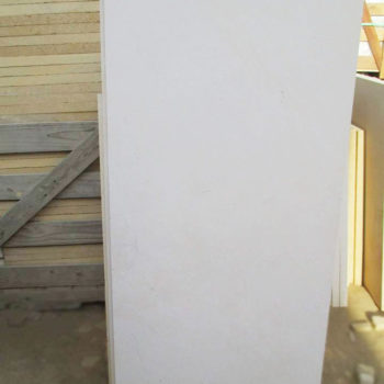 White Limestone Marble Exporters