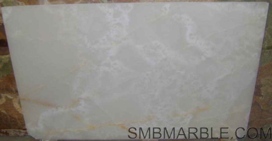 White Onyx Onyx Marble Blocks White Onyx Price Smb
