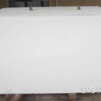 White Limestone Slabs Exporters
