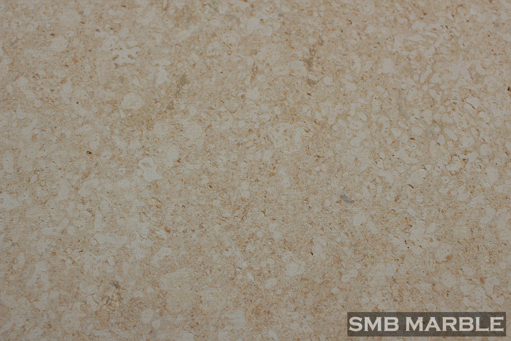 Bubble Limestone
