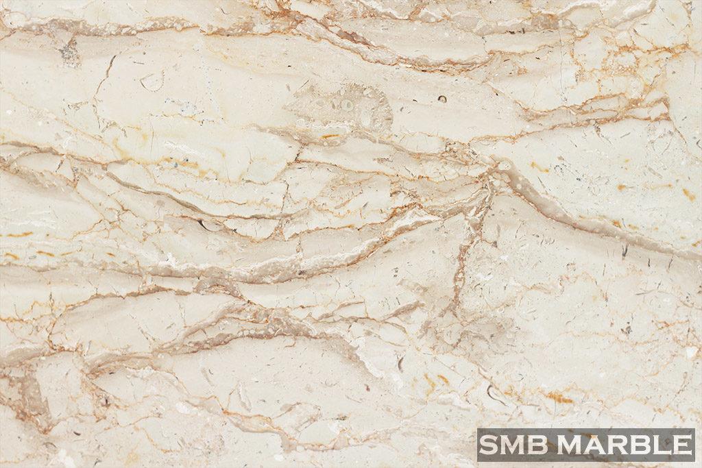 Pakistani Cicilia Marble