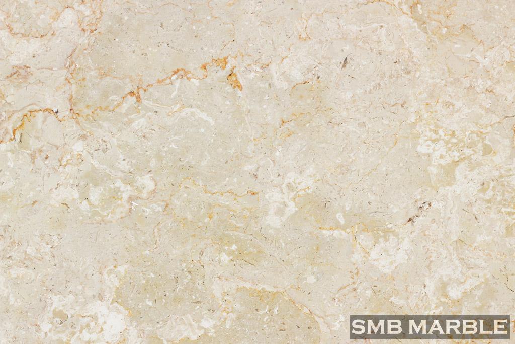 Sahara Beige Marble Sahara Beige Marble Price Smb Marble