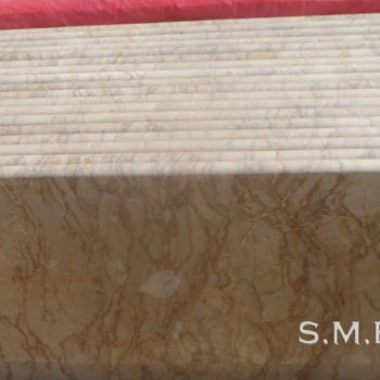 Lakrol Fancy Marble For Stairs