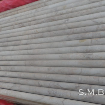 Lakrol Fancy Round Edge Marble