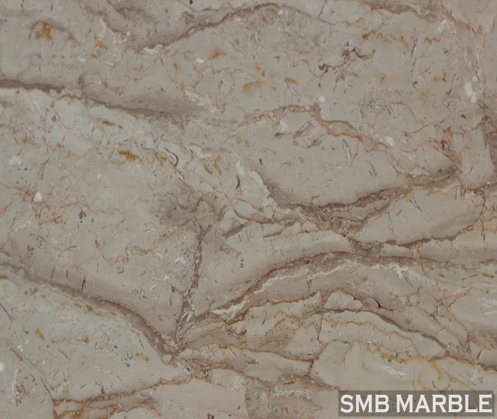 Lakrol-fancy-marble-slabs-and-tiles