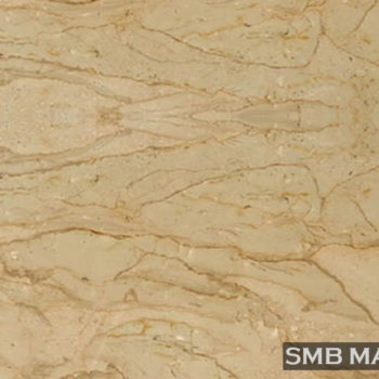 All Products | SMB Marble