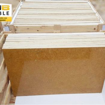 Golden Camel Marble Exporters