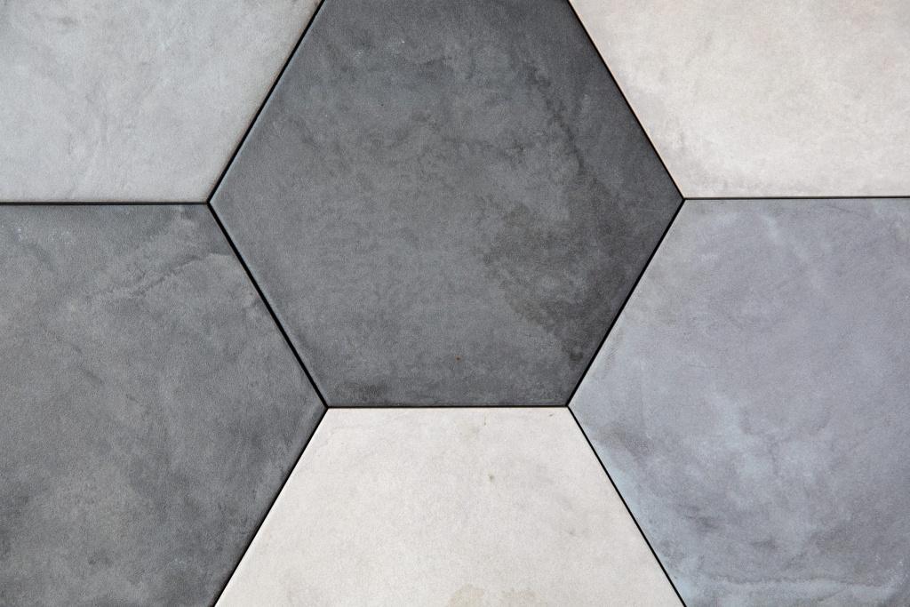 Grey Sandstone Pakistan Sandstone Tiles Blocks Smb Marble